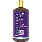 ArtNaturals LUXE Purple Conditioner