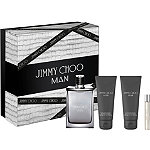 Jimmy Choo MAN Gift Set