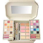 ULTA Beauty Box: Glitz Edition Light Gold