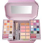 ULTA Beauty Box: Glitz Edition Light Pink