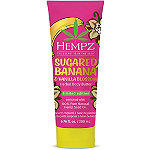 Hempz Limited Edition Sugared Banana & Vanilla Blossom Herbal Body Butter
