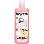 Soap & Glory Best Washes Uplifting Body Wash