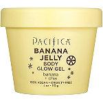 Pacifica Banana Jelly Body Glow Gel
