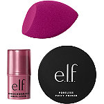 e.l.f. Cosmetics Feel Your e.l.f. Kit