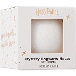ULTA Harry Potter x Ulta Beauty Mystery Hogwarts House Bath Bomb
