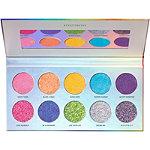 Morphe 10G GLSEN Up Artistry Palette