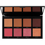 Morphe 8R That's Rich Complexion Pro Face Palette