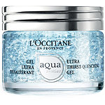 L'Occitane Aqua Réotier Ultra Thirst-Quenching Gel