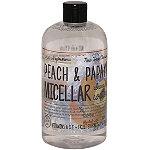 Urban Hydration Peach & Papaya Micellar Cleansing Water