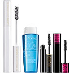 Lancôme Boost Your Lashes Set