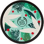 The Body Shop Winter Jasmine Body Butter