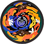The Body Shop Limited Edition Vanilla Pumpkin Body Butter