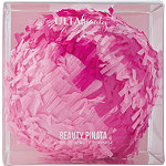 ULTA Beauty Pinata