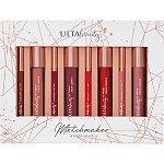 ULTA Matchmaker Lip Kit