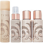 Tyme Traveler Kit