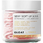 Truly GLOAT Sexy Soft Lip Scrub