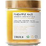 Truly Pineapple Haze Sensitive Skin Body Balm