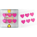 Truly Super Heart Acne Patches