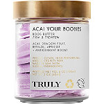 Truly Acai Your Boobies Boob Butter