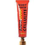 Truly Anti Cellulite Body Mask