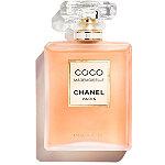 CHANEL COCO MADEMOISELLE L'EAU PRIVÉE Eau Pour la Nuit Eau de Parfum Spray