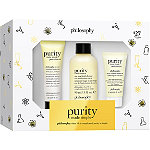Philosophy Purity Made Simple Set