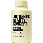 Authentic Beauty Concept Free Replenish Cleanser with $30 brand purchase