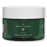 RITUALS The Ritual of Jing Soothing Body Cream