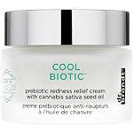 Dr. Brandt Cool Biotic Pre-Biotic Redness Relief Cream