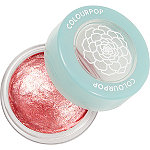 ColourPop Jelly Much Eyeshadow