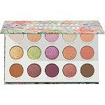 ColourPop Garden Variety Eyeshadow Palette