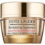 Estée Lauder Travel Size Revitalizing Supreme+ Global Anti-Aging Cell Power Creme
