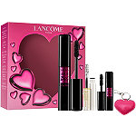 Lancôme Bigger Bolder Lashes Set