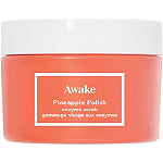 Awake Beauty Pineapple Polish Enzyme Scrub