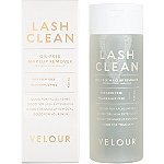 Velour Lashes Lash Clean Oil-Free Makeup Remover