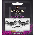 Eylure Luxe 6D Mogul