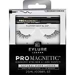 Eylure ProMagnetic Eyeliner & Lash System Natural Fiber No.007