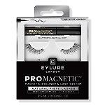 Eylure ProMagnetic Eyeliner & Lash System Natural Fiber No.007
