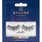 Eylure Wispy 3D No.188