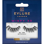 Eylure Wispy 3D No.185