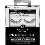 Eylure ProMagnetic Eyeliner & Lash System Natural Fiber No.117