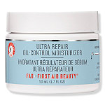 First Aid Beauty Ultra Repair Oil-Control Moisturizer