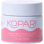 Kopari Beauty Coconut Water Moisture Face Cream