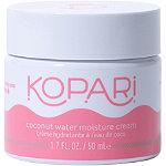Kopari Beauty Coconut Water Moisture Face Cream