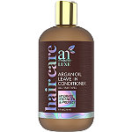 ArtNaturals LUXE Argan Oil Leave-In Conditioner