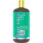 ArtNaturals LUXE Tea Tree Oil Conditioner