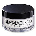 Dermablend Travel Size Loose Setting Powder