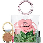 Too Faced Beach To The Streets Endless Summer Essentials Set