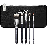 ZOEVA Define Your Beauty Brush Set