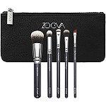ZOEVA Define Your Beauty Brush Set